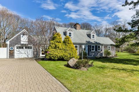90 Leeward Eastham MA 02642