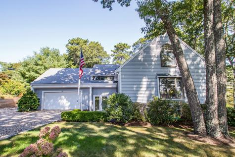 106 Waterside Barnstable MA 02632