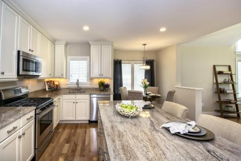 61 Cottage Mashpee MA 02649