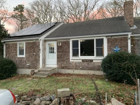 141 Commons Brewster MA 02631