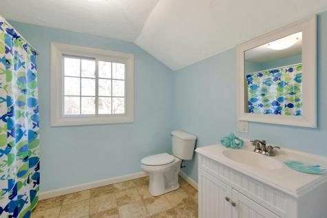 281 Old Craigville Barnstable MA 02632