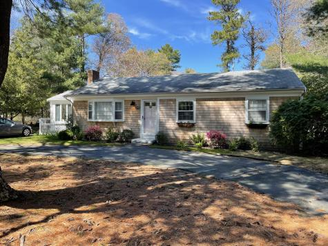 103 Donegal Barnstable MA 02632