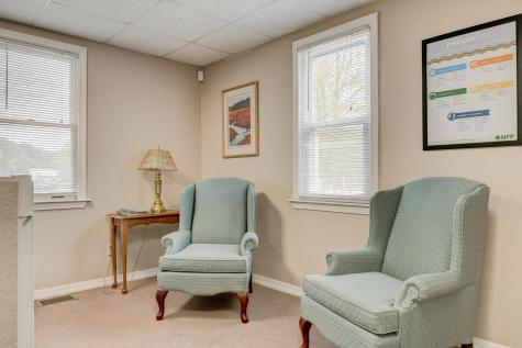 259 Willow Yarmouth MA 02675