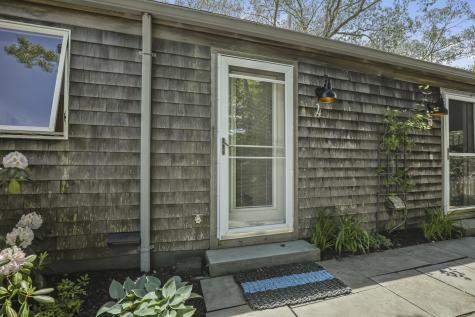 12 Holway Provincetown MA 02657