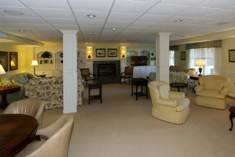 18 West Orleans MA 02653