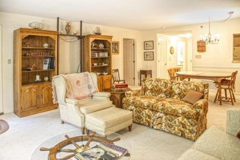 2120 Heatherwood Yarmouth MA 02675