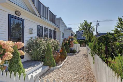 600 Commercial Provincetown MA 02657