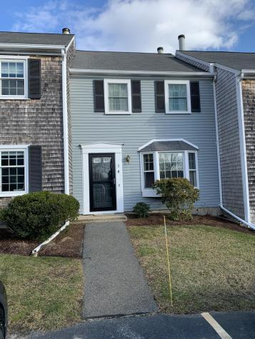 55 Old Colony Orleans MA 02653