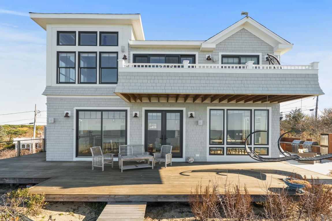 15 West Eastham MA 02642