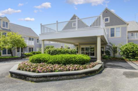 3102 Heatherwood Yarmouth MA 02675