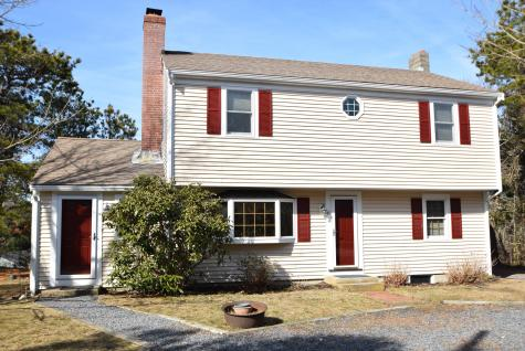 45 Marion Brewster MA 02631