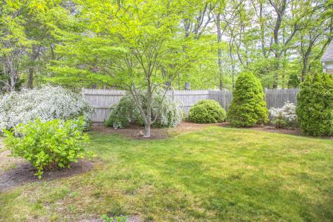 614 Old Strawberry Hill Barnstable MA 02632