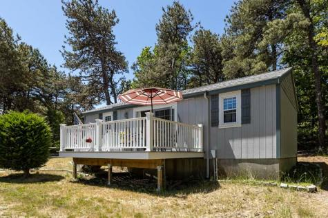 7 Great Hollow Rd Truro MA 02652