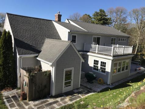 9 Winslow Orleans MA 02653