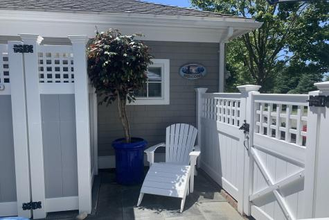 60 Sea View Mashpee MA 02649