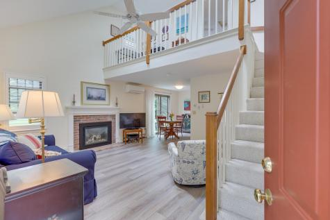 33 West Orleans MA 02653