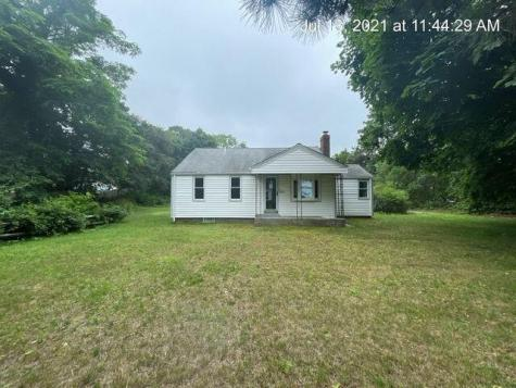 259 Route 6A Orleans MA 02653