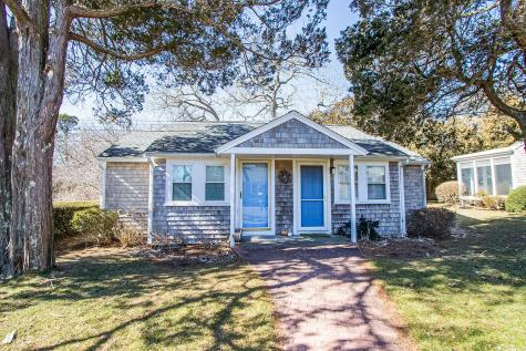 558 Craigville Beach Barnstable MA 02632