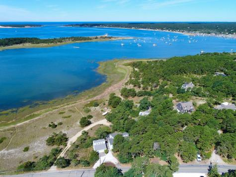 360 Cove Wellfleet MA 02667