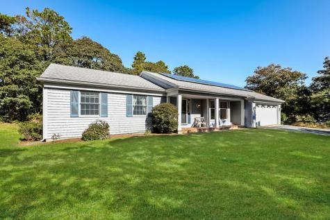 219 Deer Meadow Chatham MA 02633