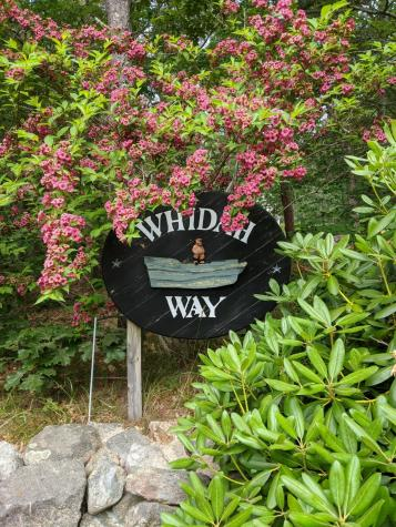 126 Whidah Way Wellfleet MA 02667