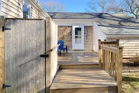 7 Winding Brook Yarmouth MA 02664