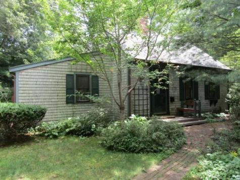 25 Point of Pines Barnstable MA 02632