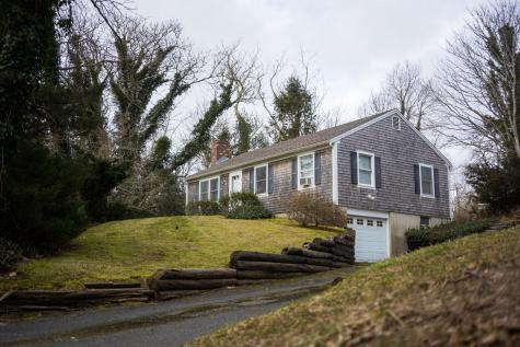 2 Colony Orleans MA 02653