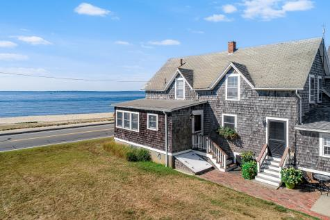 215 Grand Falmouth MA 02540