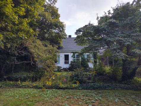 76 Old Mill Barnstable MA 02655
