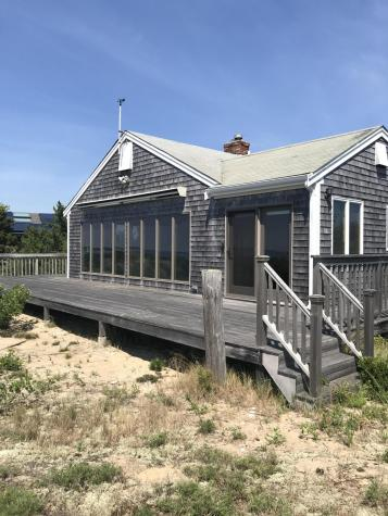215 Eldredge Eastham MA 02642