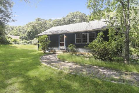 475 Willow Barnstable MA 02668