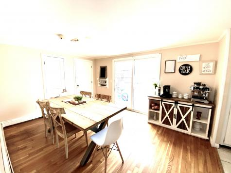 47 OLD STRAWBERRY HILL ROAD Barnstable MA 02601