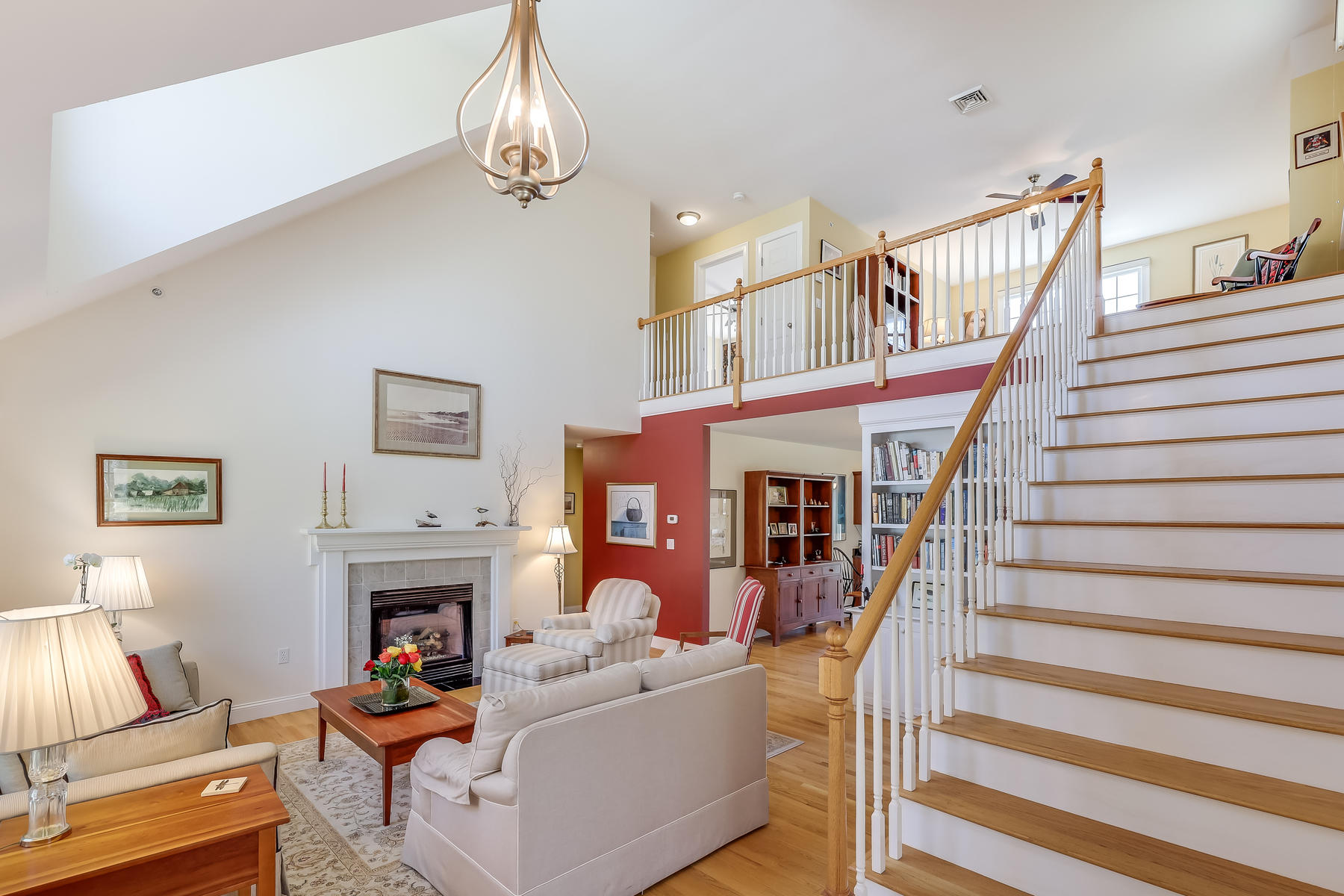 22 Anthony Orleans MA 02653