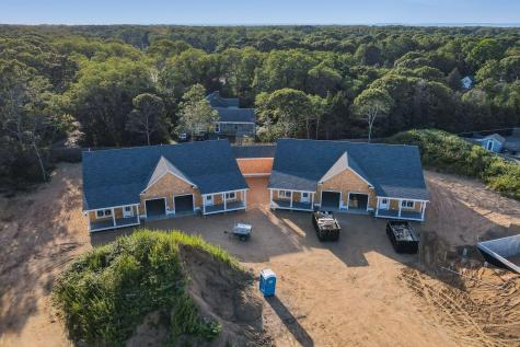38 Bank Eastham MA 02642