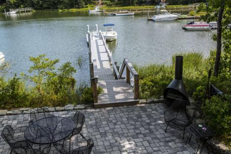 39 Little Neck Mashpee MA 02649
