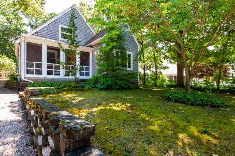 176 Lake Shore Falmouth MA 02536