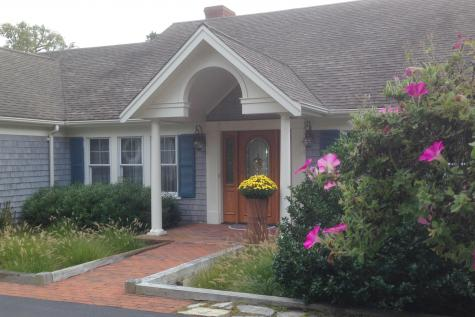 34 Thayer Orleans MA 02653
