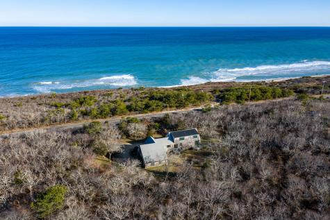 285 Ocean View Eastham MA 02642