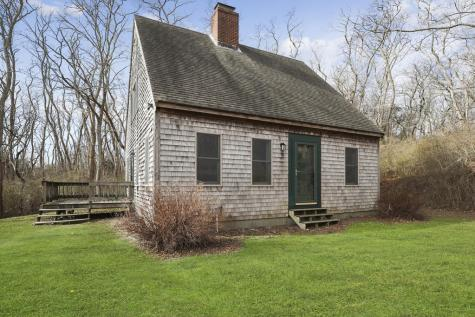 606 S Orleans Orleans MA 02653