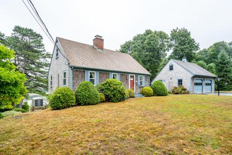 176 Maple Barnstable MA 02668