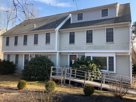 77 Finlay Orleans MA 02653