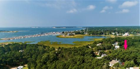 75 Pine Point Wellfleet MA 02667