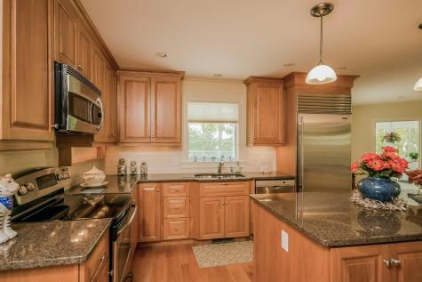 144 Tonset Orleans MA 02653