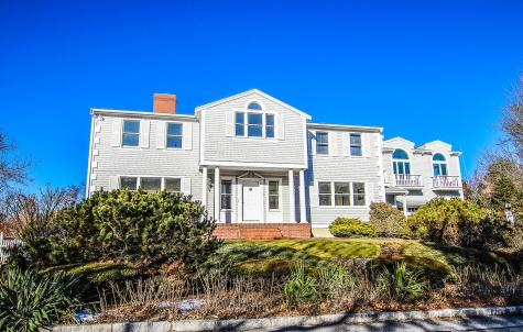 16 Whittemore Falmouth MA 02540