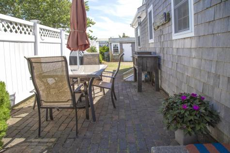 18 Vermont Yarmouth MA 02673