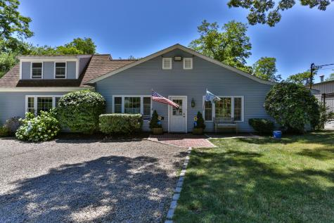 53 Finlay Orleans MA 02653