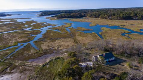 1305 State Highway Route 6 Wellfleet MA 02667