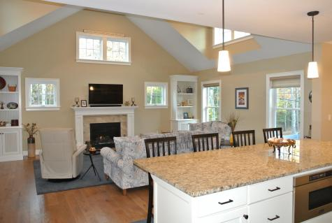 73 Cottage Mashpee MA 02649