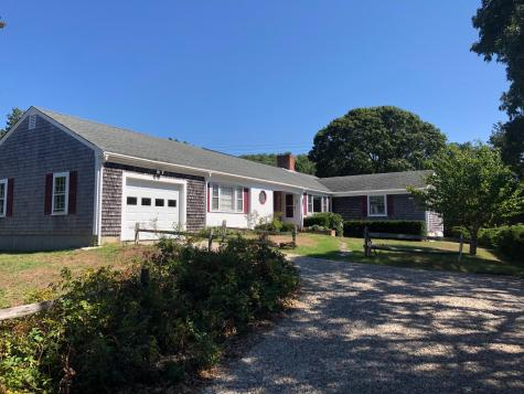 55 Nickerson Eastham MA 02642